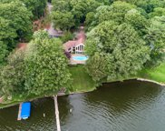 2925 Willis Drive, Spring Lake image