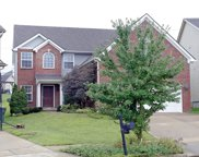 336 Kelli Rose Way, Lexington image