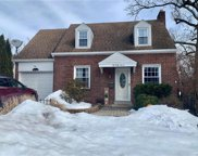 247 5Th, Whitehall Township image