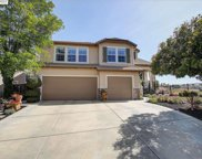 600 Ralston Ct, Brentwood image