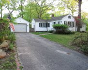 57 N Midway Rd, Shelter Island image