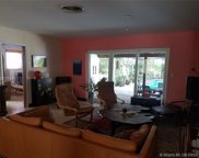 5831 Sw 86th St, South Miami image
