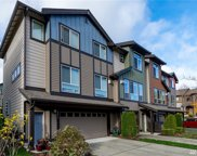 16410 2nd Park SE, Bothell image
