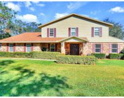 1102 Brighton Way, Lakeland image