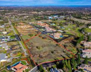 9070  Chelshire Estates Court, Granite Bay image