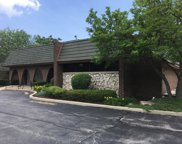 6450 West College Drive, Palos Heights image