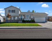 6211 W Pepper Pond Ln S, West Valley City image