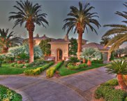 10432 Summit Canyon Drive, Las Vegas image