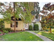 509 W 32ND  ST, Vancouver image