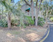 16 Compass Point Unit #16B, Hilton Head Island image