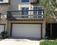 6808 Fashion Hills Blvd, Linda Vista image