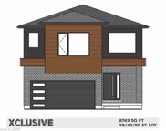 2214 Tokala  Trail Unit Lot 93, London image