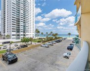 2501 S Ocean Dr Unit #301, Hollywood image