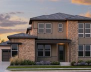 9388 Bear River Street, Littleton image