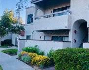 25023 PEACHLAND Avenue Unit #256, Newhall image
