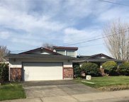 812 15th St NW, Puyallup image
