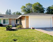 6357  Navion Drive, Citrus Heights image