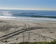 25     Lagunita Drive, Laguna Beach image