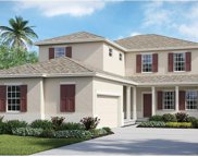 15043 Driftwater Drive, Winter Garden image