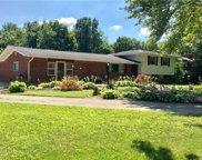 9709 Kittrell  Drive, Indianapolis image