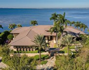4937 Lyford Cay Road, Tampa image