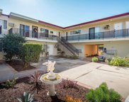 6843 Gentry Avenue, North Hollywood image