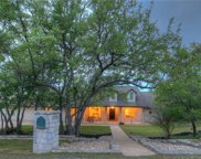 8802 Feather Hill Rd, Austin image