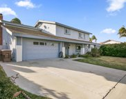 1087 North Modesto Avenue, Camarillo image