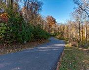 72 Woodland Aster  Way Unit #70, Asheville image