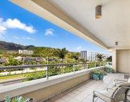 1 Keahole Place Unit 2405, Honolulu image