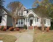7 Rockland Drive, Simpsonville image