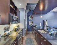 2600 W 7th Street Unit 1409, Fort Worth image