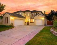 760 N Fox Run Pl, Chula Vista image