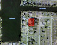 2827 Nw 42nd  Place, Cape Coral image