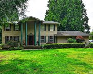 13824 30th Ave, Tulalip image