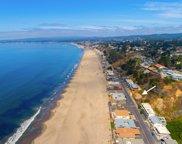 548 Beach Dr, Aptos image