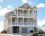 58901 South Beach Drive, Hatteras image