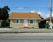 1520 Sw 22nd Ave, Miami image