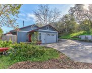 7580 Chester Dr, Salinas image