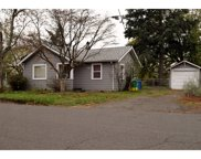 2321 SE 89TH  AVE, Portland image