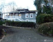 2106 Fairmount Ave SW, Seattle image