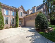 8921  Magnolia Heights Court, Charlotte image