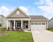 1749 Scarbrough  Circle, Concord image
