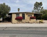 6022 W Rocking Circle, Tucson image