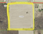 38.71 acres Hwy 23, New Haven image