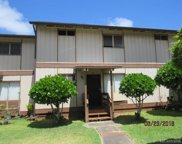 98-521C Kamahao Place Unit 22, Pearl City image