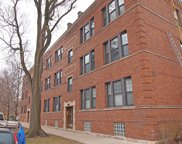 3722 North Hoyne Avenue Unit 2, Chicago image