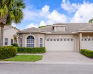 7090 Torrey Pines Circle, Port Saint Lucie image
