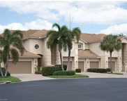 2435 Mont Claire Ct Unit 201, Naples image