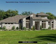 2222 Appellation, New Braunfels image